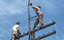 Elektrownie domagają się zwrotu akcyzy