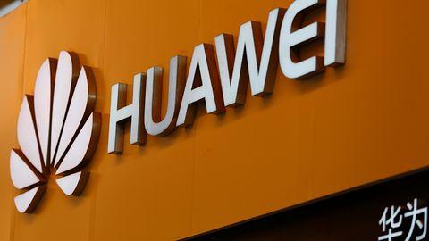 USA oskarża: Huawei miał dostęp do naszych backdoorów