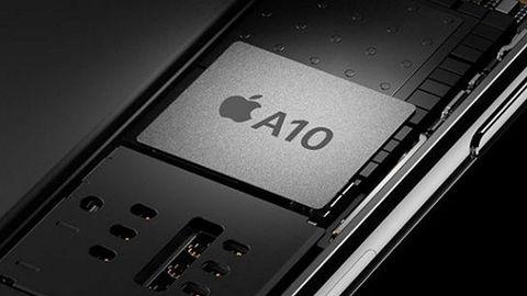 iMac Pro z procesorem z iPhone'a 7: nadchodzi czas macOS-a niczym iOS