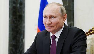 Rosja. Władimir Putin będzie prezydentem do 2036 roku? Podpisał ustawę