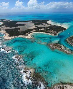 Bahamy. Rajska wyspa czeka na nowego właściciela