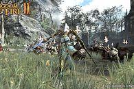 Kingdom Under Fire 2 zmierza na PlayStation 4