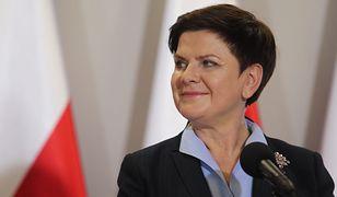 W Polsce żyje około 60 tys. osób z Zespołem Downa