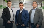Lost in excel. Polski startup chce pokazywać menedżerom dane tak prosto, by zrozumiał je sześciolatek