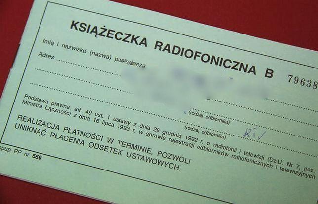 Bezduszność przepisów. Poczta Polska ściga staruszkę za zaległy abonament z powodu braku pieczątki