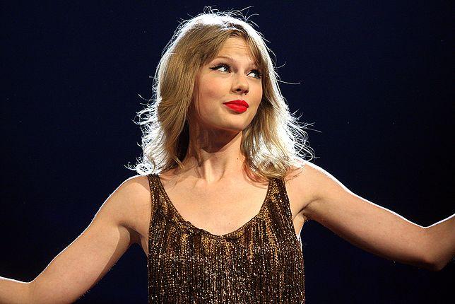 Muzyka Taylor Swift wraca do Spotify. Artystka zakończyła trzyletni bojkot serwisów streamingowych