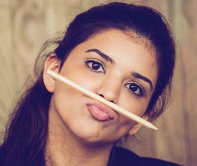 Na plastykę nosa najczęściej decydują się osoby po urazach, jak również ze wskazaniami laryngologicznymi
