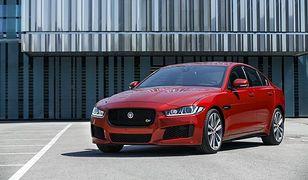 Jaguar Land Rover rusza z ofertą wynajmu długoterminowego