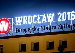 Wrocław Europejską Stolicą Kultury 2016. Jakie atrakcje przygotowuje miasto?