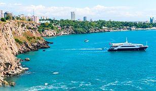Turcja i Grecja - czy ponownie będą urlopowymi hitami w 2015?