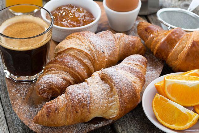 Czy naprawdę trzeba jeść śniadania? Największy dietetyczny mit obalony