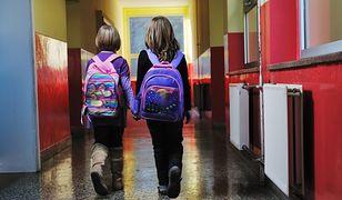 Dzień Wagarowicza 2019 - sprawdź, czy w pierwszy dzień wiosny uczniowie mogą bezkarnie pójść na wagary?