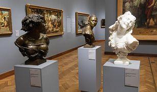 Warszawa. Niektóre muzea będą ponownie otwarte