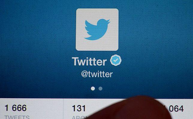 Państwo Islamskie promuje się na Twitterze. Mają 46 tys. powiązanych kont