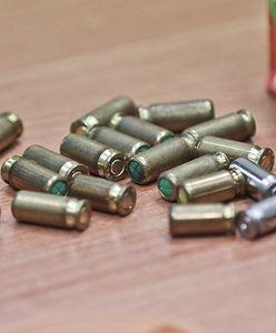 USA. W sklepach zaczyna brakować amunicji. Powód zaskakuje