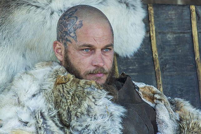 """""""Wikingowie"""" - wkrótce zostanie wyemitowany 6. sezon"""