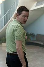 ''Luke Cage'': Frank Whaley serialowym detektywem