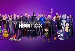 HBO Max wkrótce pojawi się w Europie. W Polsce trochę później
