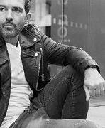 Antonio Banderas został projektantem mody