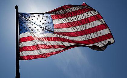 PKB USA wzrósł w IV kw. ub.r. o 2,4 proc.