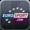Eurosport.com icon