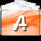 abcFaktury icon