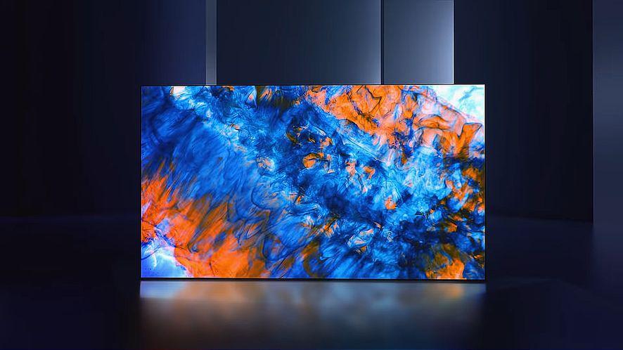 Samsung zaprezentował całą gamę telewizorów 8K i 4K na 2020 rok, fot. Samsung