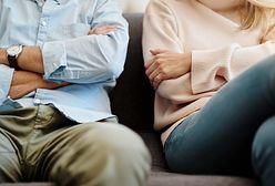 Jej mąż za piątkę trafioną w totolotka kupił sobie nowy smartfon. Nie pomyślał, by podzielić się z żoną