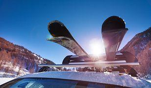 Wyjazd na narty – ile powinno kosztować ubezpieczenie? Analiza i przykłady