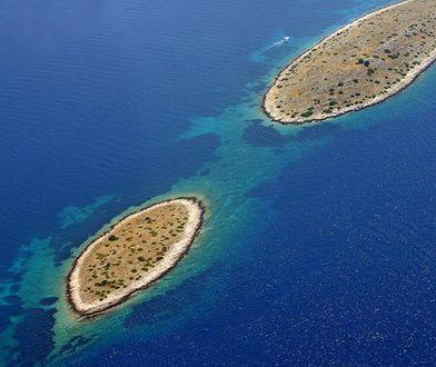 Największe atrakcje Chorwacji