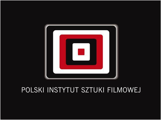 Radosław Śmigulski nieoficjalnie zwycięzcą konkursu na dyrektora PISF. Czy wzorowo działającą instytucję czeka los stadniny koni w Janowie?