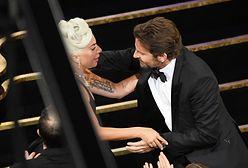 """Lady Gaga i Bradley Cooper: """"Nabraliśmy was wszystkich!"""" Tylko po co?"""