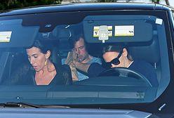 Jennifer Garner złożyła papiery rozwodowe. Po trzech latach separacji z Benem Affleckiem