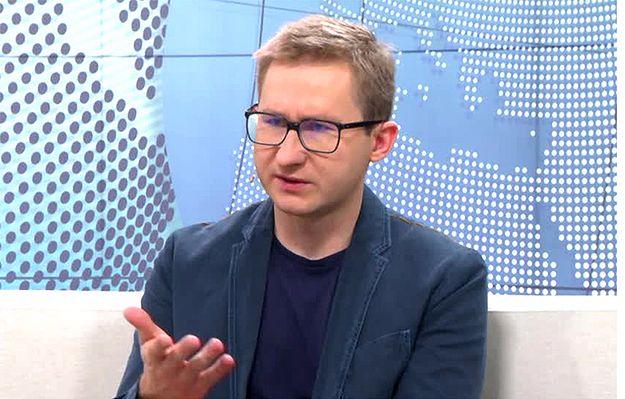 Dymisja doradcy prezydenta USA to dobra wiadomość dla Polski