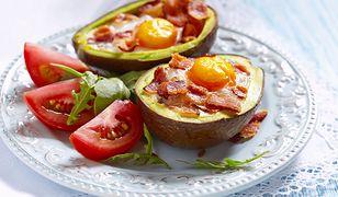 24 kwietnia obchodzimy Europejski Dzień Śniadania