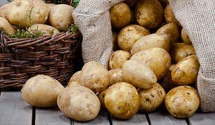 Nowe badania potwierdzają, że ziemniaki mają pozytywny wpływ na nasze zdrowie