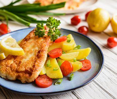 Ryba na piątek: łupacz. Zdrowe i smaczne mięso