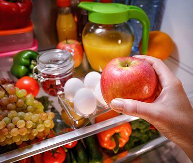 Przeterminowane produkty spożywcze. Sprawdź, co można jeszcze zjeść