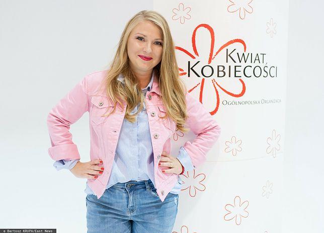 Nicole Sochacki