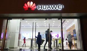 """Huawei oszukiwał w testach smartfonów. Wytłumaczenie? """"Inni robią to samo"""""""