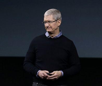 Ceny iPhone'ów po raz kolejny wzbudziły oburzenie