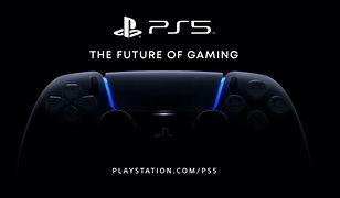 Pokaz PlayStation 5 już za kilka dni? Sony potwierdza nową datę