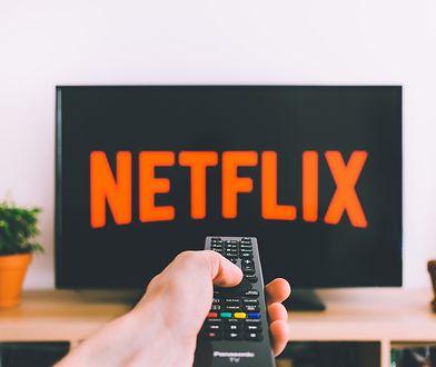 Netflix pożegna w lutym ponad 50 filmów. Sprawdź, które tytuły znikną z biblioteki