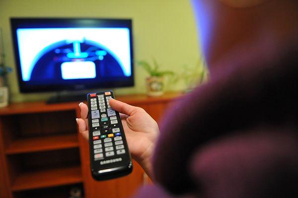 Władze Krymu: sygnał ukraińskiej TV nie dociera z powodów technicznych