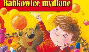 Bańkowice Mydlane. Klasyka polska