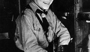 Naziści porwali 200 tysięcy polskich dzieci. Odebrali im tożsamość i zrujnowali życie
