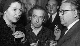 """""""Żyd Süss"""" - ulubiony film Goebbelsa i... Arabów"""