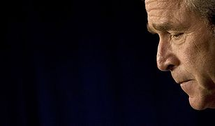 Bush sprzedał już ponad milion egzemplarzy autobiografii