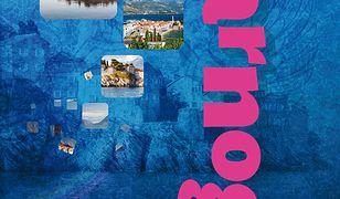 Czarnogóra - Pascal 360 stopni (2015)