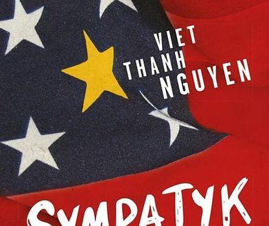 Jesteśmy bohaterami cudzych opowieści - wywiad z Viet Thanh Nguyenem